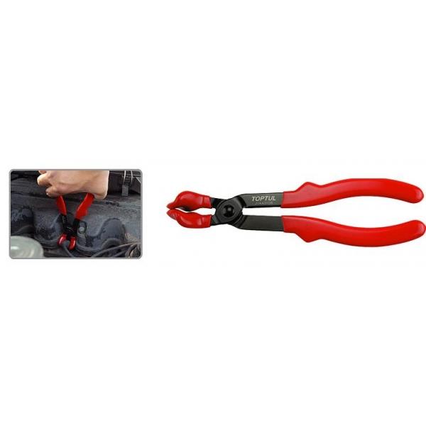 Cleste special asamblare dezasamblare cabluri