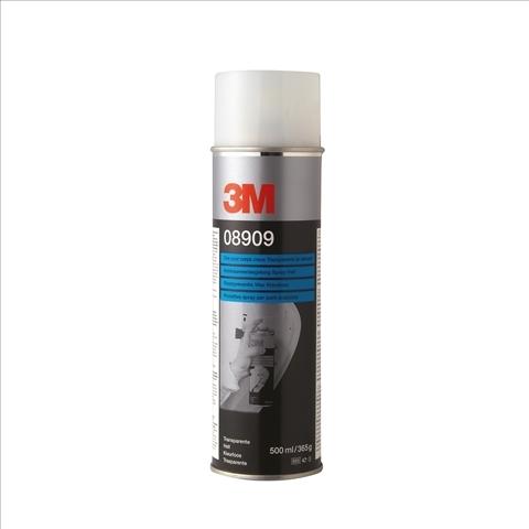 Ceara maro protectie interior spray 500ml 3M