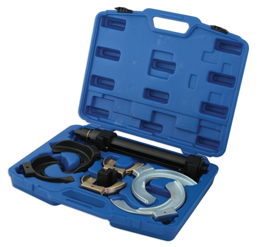 Set compresor arcuri - McPherson Laser Tools