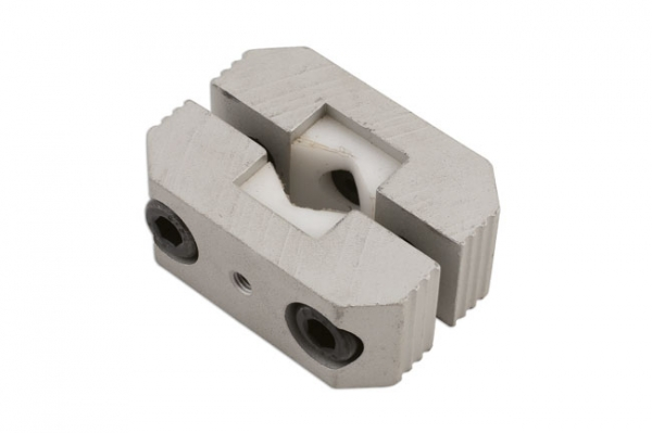 Colier pentru piston cu manta Laser Tools