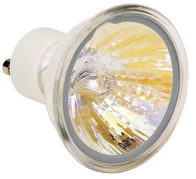 Lampa schimb sistem portabil 3M