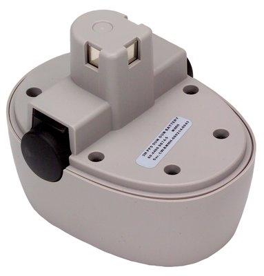 Acumulator sistem portabil lampa verificat nuante PPS 3M
