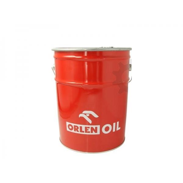 Vaselina speciala cu grafit Orlen, 17 kg