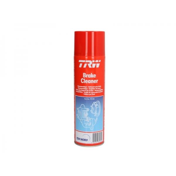 Spray curatare frane Trw, 500ml