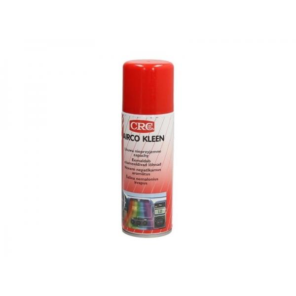 Spray curatare sistem aer conditionat CRC, 200ml