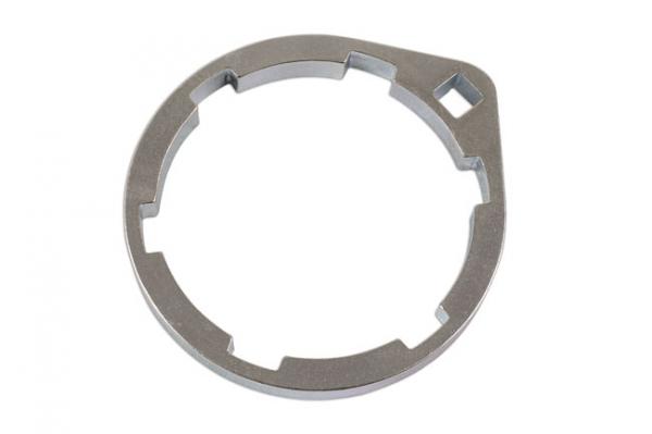 Cheie pentru filtru de combustibil Diesel , Volvo Laser Tools