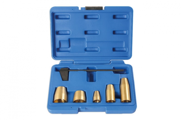 Kit aliniere injecoare PD - VAG Laser Tools