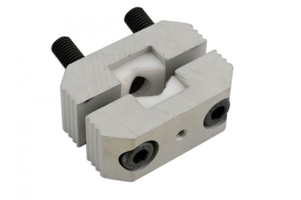 Colier pentru pistoane de lonjeron , suruburi de 60mm Laser Tools