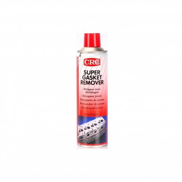 Spray dizolvant pentru garnituri, CRC 300 ml