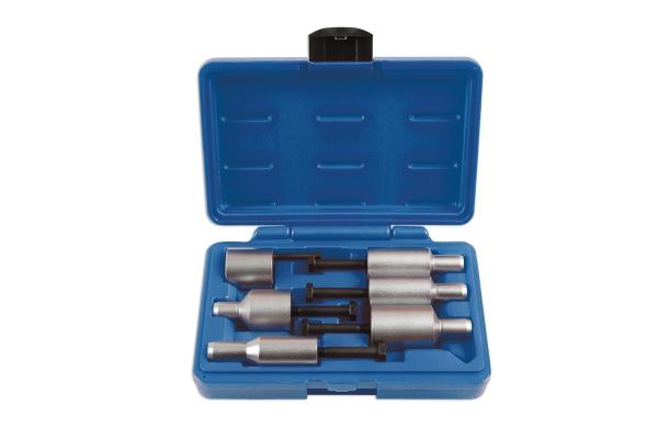 Bit mandarina SAC BMW Laser Tools
