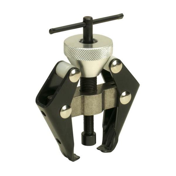 Dispozitiv mecanic pentru extras stergatoare parbriz, Sealey