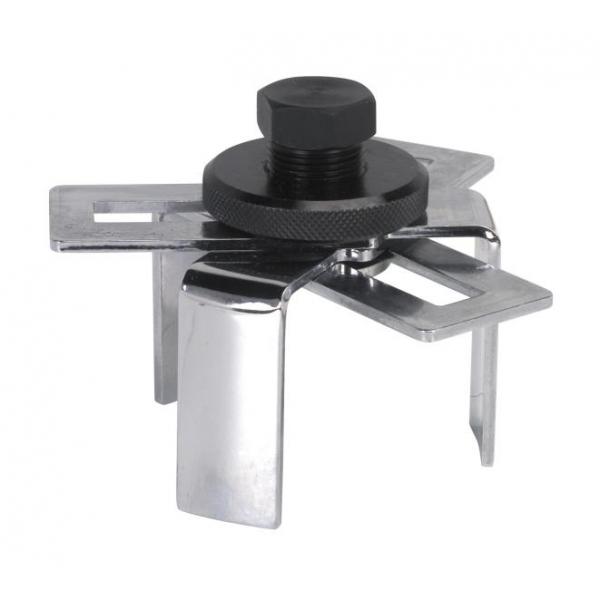 Cheie pompe combustibil cheie 24mm 75-160mm Sealey