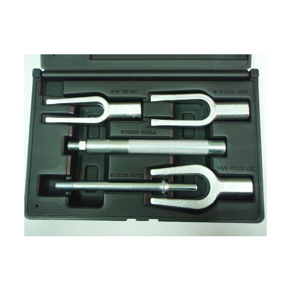 Set 5 bucati extractor ulmenti cu bile