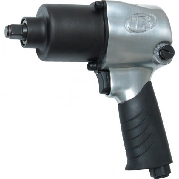 Pistol pneumatic de impact 1 2inch, Ingersoll-Rand 610Nm 8000Rpm