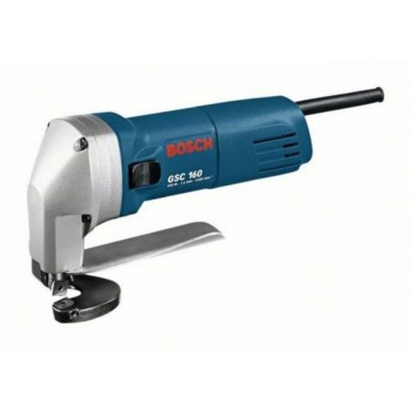Foarfeca tabla 500W Bosch