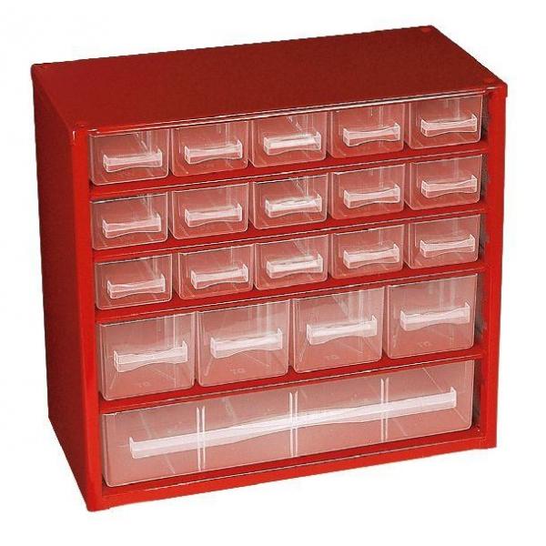 Dulap depozitare obiecte mici 307x147x285mm