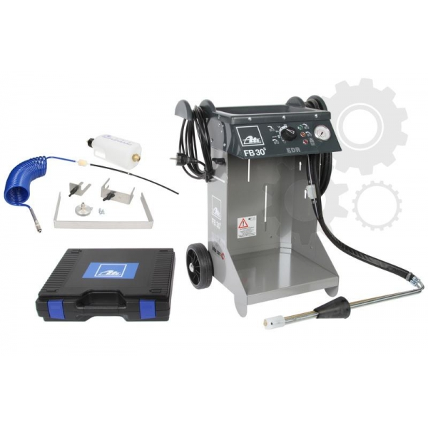 Dispozitiv electric inlocuire lichid frana ATE FB30