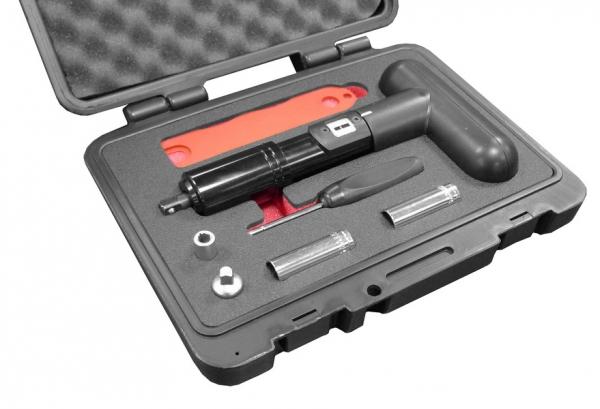Set instrumente inlocuire senzori TPMS