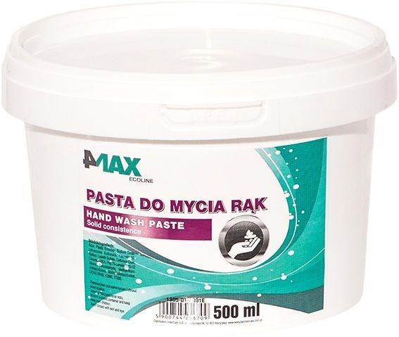 Pasta spalat maini cutie 0.5 litri