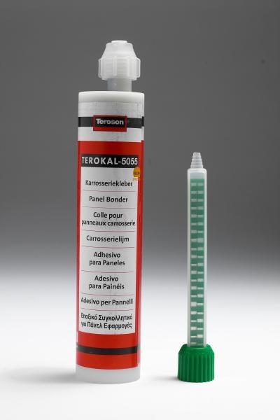 Adeziv Terokal 5055 profesional 250ml
