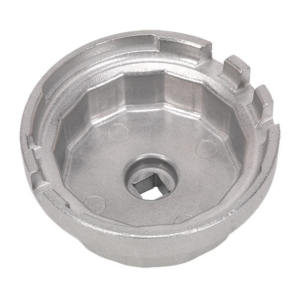 Cheie filtru ulei 3 8 inch unghi O64.5 mm 88mm Toyota