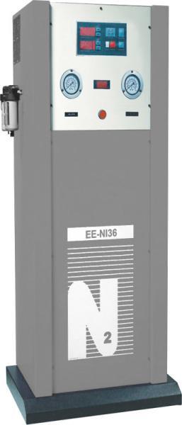 Generator de azot