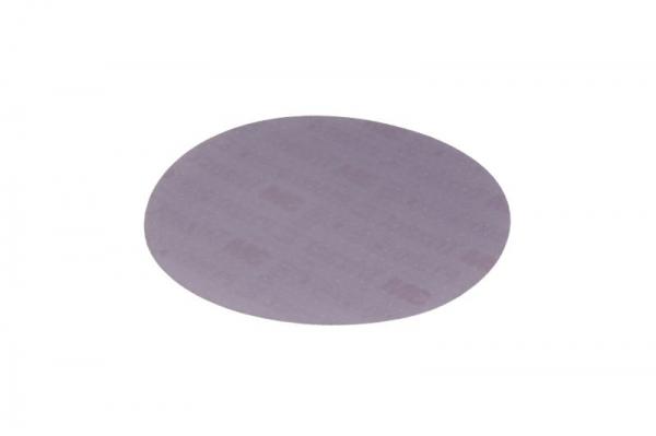 Disc abraziv Trizact P1500 150mm 25 bucati