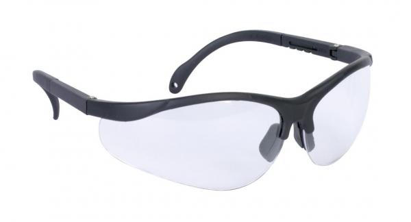 Ochelari protectie reglabil Sealey