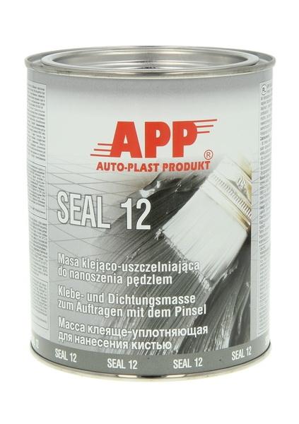 Mastic pensulabil SEAL 12 1 kg