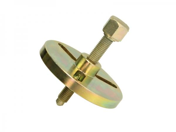 Dispozitiv centrare ambreiaj compresor 3 gauri