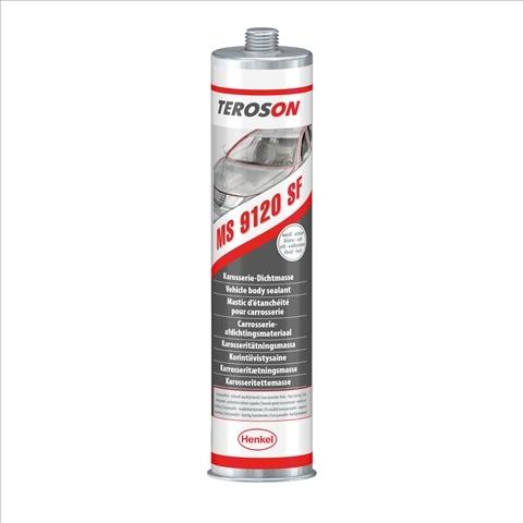 Etansant MS termosudabil 310ml Teroson Terostat 9120