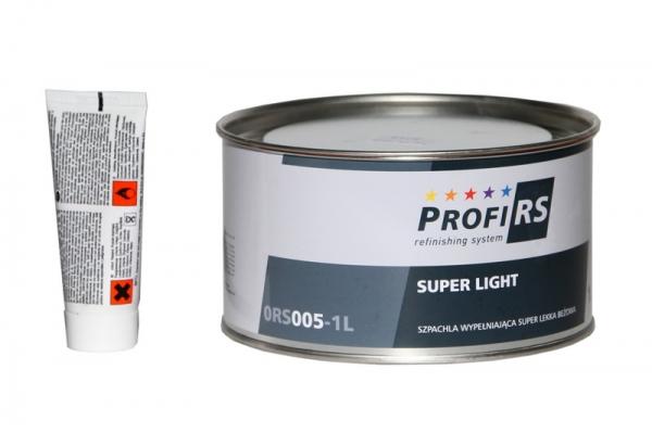 Fuller bej Super Light 1 litru