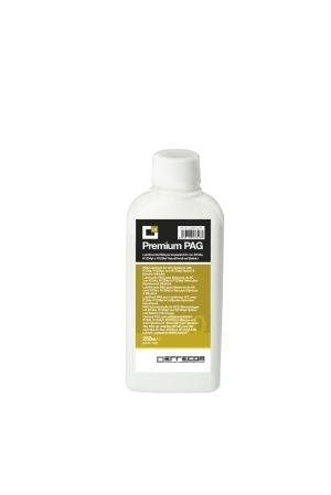 Ulei refrigerant aer conditionat PAG PREMIUM OIL 68 250 ml Errecom