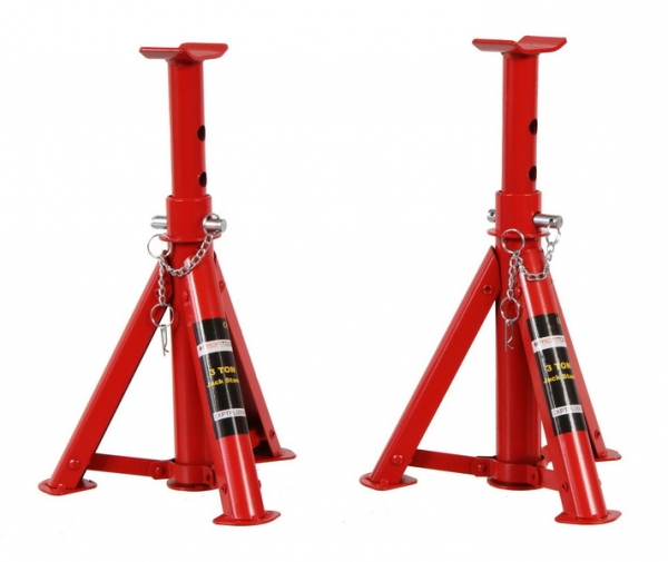Suport sustinere 3T 285-400mm 2 bucati