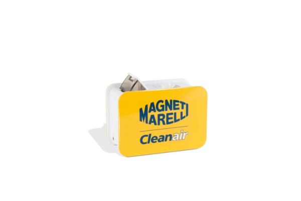 Aparat cu ultrasunete Air Cleaner Nebulizator Magenti Marelli igienizare sistem climatizare aer conditionat