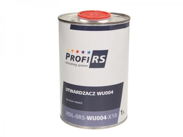 Intaritor WU004 Epoxid Grund 1 litru