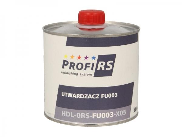 Intaritor FU003 acrilic 0,5 litri