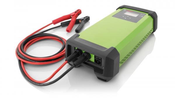 Redresor auto Bosch Bat 690 12 24 Volti 90 Amperi
