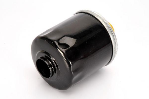Filtru pompa vacuum vid statie service clima seria KONFORT 6xx 7xx