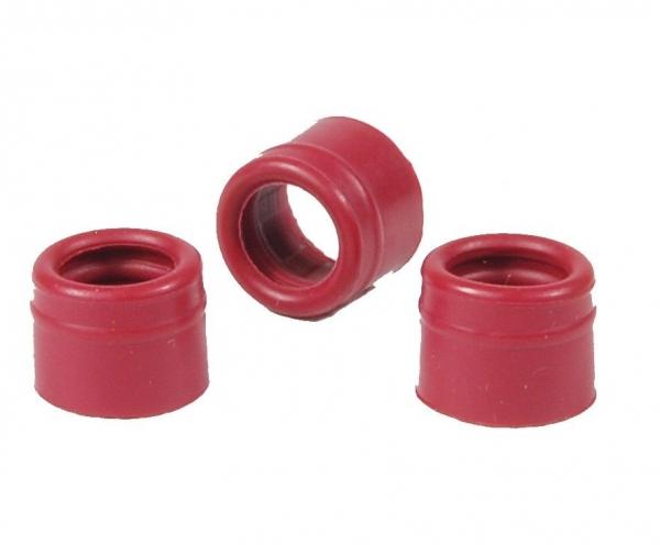 Set 4 sigilii etansare 14,7mm sistem climatizare aer conditionat Magneti Marelli