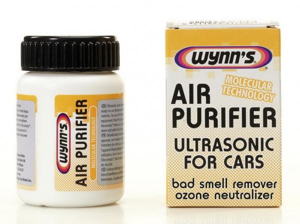Set 12 bucati cartuse cu solutie dezodorizanta AIRCOMATIC III