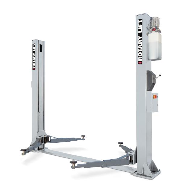 Elevator cu 2 coloane electrohidraulic 3.5 tone