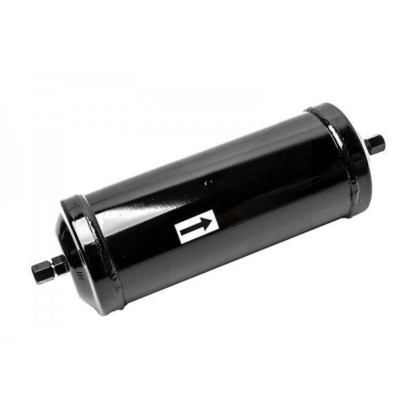 Filtru Robinair SPX Valeo 90x294mm fitting 1 4