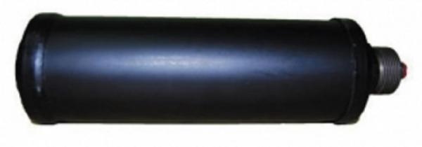 Filtru uscator aparat clima BOSCH ACS 511 ACS 661