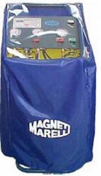 Husa aparat clima Magneti Marelli sistem climatizare aer conditionat