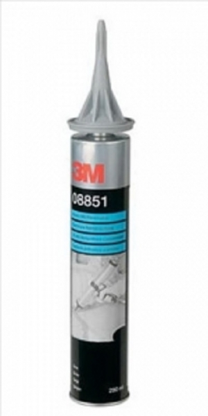 Mastic pulverizabil MS 290ml 3M