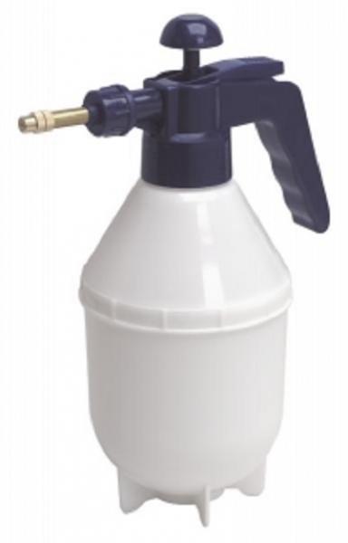 Pulverizator 1 litru cu pompa manuala