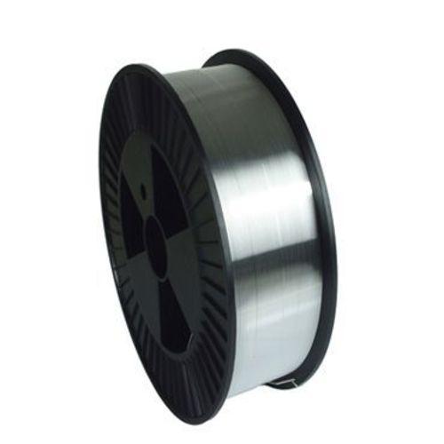 Rola sarma sudura 300mm AlMag 1 mm GYS 7 kg