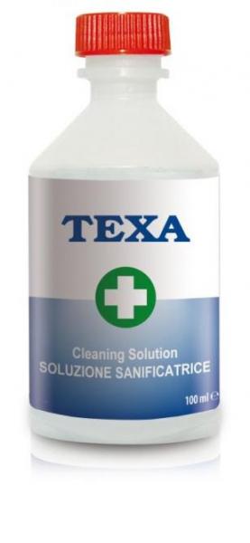 Agent dezinfectant Texa Air + Mist Magneti Marelli