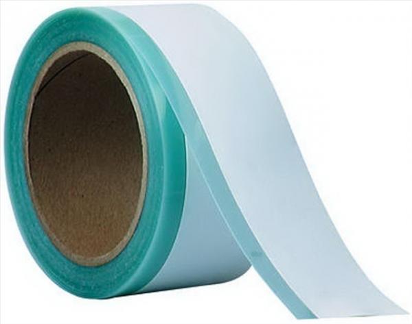 Mascare parbrize banda straif rigid 10mm 3M